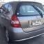 ฟรีดาวน์ Honda Jazz 1.5 E auto ปี 2004 ผ่อน 4598x72 งวด thumbnail 6