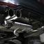 ชุดท่อไอเสีย BMW 420i F32 (ระบบวาล์วโทรนิค) By PW PrideRacing thumbnail 4
