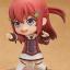 (Pre-order) Nendoroid Tomoyo Kanzaki thumbnail 1