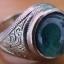 แหวนหัวไหลศักดิ์สิทธิ์นำโชค thumbnail 5