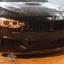 ชุดท่อไอเสีย BMW 420D F32 (Valvetronic Exhaust System) thumbnail 7