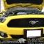ชุดท่อไอเสีย Ford Mustang EcoBoost Valvetronic Exhaust System by PW PrideRacing thumbnail 2