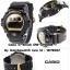 นาฬิกาข้อมือ Casio G-Shock DW-6900CB-1DR thumbnail 1