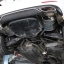 ชุดท่อไอเสีย Benz SLC300 R173 thumbnail 3