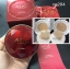 AGC ซีซีครีม แป้งคุชชั่น แป้งพัฟ Cushion CC Cream Puff สวยใส เนียนฉ่ำ แบบสาวเกาหลี พร้อมรีฟิว thumbnail 6