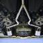 ชุดท่อไอเสีย Ford Mustang Ecoboost 2.3L @PW Mufflers thumbnail 21