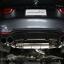 ชุดท่อไอเสีย BMW 420i F32 (ระบบวาล์วโทรนิค) By PW PrideRacing thumbnail 6