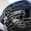 ชุดท่อไอเสีย Porsche Boxster 981s thumbnail 3