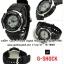 นาฬิกา Casio G-Shock Digital Analogue G-301BR-1ADR thumbnail 1