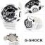 นาฬิกา คาสิโอ Casio G-Shock Standard Analog-Digital รุ่น GA-400-7A thumbnail 2