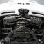 ชุดท่อไอเสีย Porsche Cayman 987 thumbnail 12