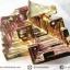 ▽บิสมัท Bismuth รูปแบบแร่ที่มนุษย์ทำขึ้น(2.4g)