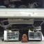 ชุดท่อไอเสียรถตู้หัวแตงโม Volkswagen Custom-made by PW PrideRacing thumbnail 4