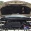 ฟรีดาวน์ ผ่อน 7187x72งวด Toyota altis 1.6 G รุ่นท๊อป สีขาว airbag Abs thumbnail 9