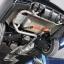 ชุดท่อไอเสีย BMW 330e F30 (Valvetronic Exhaust System) thumbnail 5