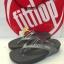 รองเท้า fitflop ไซส์ 36-40 No.FF099 thumbnail 1