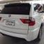 ฟรีดาวน์ ผ่อน 15657*72 BMW X3 E83 2.5siSE AT thumbnail 4