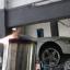 ชุดท่อไอเสียไทเทเนียม BMW Z4 E89 (Titanium Valvetronic Exhaust System) thumbnail 18
