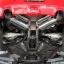 ชุดท่อไอเสีย 370z by PW PrideRacing thumbnail 11