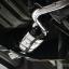 ผลงานติดตั้งชุดท่อไอเสีย Chevrolet Camaro SS thumbnail 11