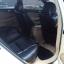 Honda Accord 2.4 VTEC สีขาวมุก ดาวน์น้อย ผ่อน 4506x72 งวด thumbnail 10