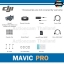 DJI MIVIC PRO Standard Combo set thumbnail 6