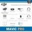 DJI MIVIC PRO Standard Free SJCAM SJ4000 WiFi thumbnail 11