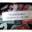 เสื้อสูท นำเข้า สีดำ TAHARI อก 40 นิ้ว thumbnail 5