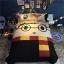 เซตผ้าปูที่นอน แฮร์รี่ พอตเตอร์ thumbnail 1