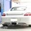 ชุดท่อไอเสีย Porsche Cayman 987 thumbnail 10