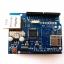 Ethernet Shield W5100 thumbnail 11