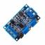 โมดูลแปลงกระแสเป็นโวลต์ 0-20mA หรือ 0-40mA เป็น 0-3.3V 5V 10V Current to voltage module voltage transmitter signal conversion thumbnail 4