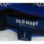 เสื้อแฟชั่น ชีฟอง สวยๆ old navy อก 40 นิ้ว thumbnail 4