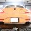 ชุดท่อไอเสีย BMW Z4 Custom-made @PW PrideRacing thumbnail 3