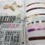 Fantastic Beasts Newt Scamander A Movie Scrapbook thumbnail 5