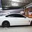 ชุดท่อไอเสีย BMW 420D F32 (Valvetronic Exhaust System) thumbnail 9