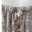 "Dress0554--เดรสแฟชั่น ชีฟอง สวยๆ grove ""อก 30-35 นิ้ว"" thumbnail 5"
