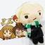 พวงกุญแจตุ๊กตาแฮร์รี่ พอตเตอร์ งานเดียวกับญี่ปุ่น ไซส์ 10 cm. thumbnail 5