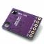 GY-9960 RGB and Gesture Sensor เซนเซอร์ตรวจจับสี RGB และท่าทา thumbnail 3
