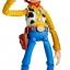"Tokusatsu Revoltech LR-045 ""TOY STORY"" Woody thumbnail 2"