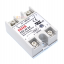 Fotek Solid State Relay (SSR) 40A thumbnail 2