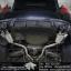 ชุดท่อไอเสีย BMW 530D F10 by PW PrideRacing thumbnail 2