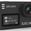 SJ6LEGEND + Battery +Dual Charger thumbnail 2