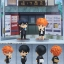 (Pre-order)Nendoroid - Haikyuu!!: Tobio Kageyama Jersey Ver. + Shoyo Hinata Jersey Ver. thumbnail 8