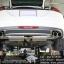 ชุดท่อไอเสีย Audi TTS thumbnail 1