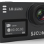 SJ6LEGEND + Battery +Dual Charger + Remote band + SJCAM Bag thumbnail 2