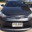 ฟรีดาวน์ ผ่อน 7294x72 งวด Toyota Vios 1.5E airbagsคู่ ABS thumbnail 2