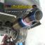 All New Toyota Altis ใส่ท่อ Js fx-pro thumbnail 2