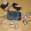 Motor Drive Shield dual L293D for arduino thumbnail 5