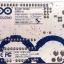 Arduino UNO R3 แถมฟรี สายUSB thumbnail 8
